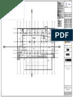 SCG-B1-EC-B2-00-Layout1.pdf