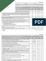 Section-F IMMOBILISATION CORPORELLES.pdf