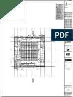 SCG-B1-EE-1F-00-Layout1.pdf