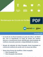 5 - Bruno Esteireiro - Revitalização do CDV Reed_sem as fotos