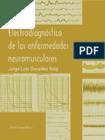 Electrodiagnoìstico de las enfermedades neuromusculares.pdf