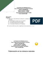 Matemáticas 6°Actividad del 27-30 de Abril.docx