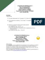 Matemáticas 7°Actividad del 20-24 de Abril - copia - copia.docx