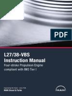 l2738_propulsion_tieri.pdf