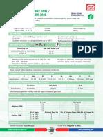 CWC-BookletF1_29.pdf