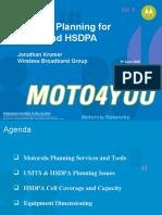 HSDPA_planning.ppt