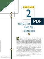 capitulo dos microeconomia..pdf