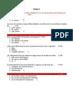 PREGUNTAS TEMA 9