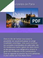 Les_curiosites_de_Paris