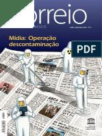 Unesco_literacia_mediatica