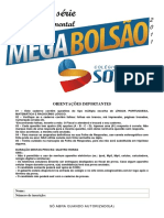 megabolsao_prova_2011_7_ano.pdf
