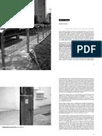 Graziela Kunsch revista-urbania-3