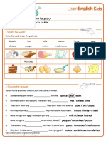grammar-chants-some-friends-are-here-to-play-worksheet