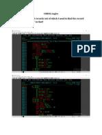 COBOL Logics.docx