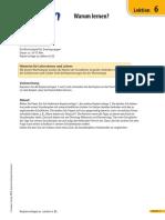 idn1-l06-b.pdf
