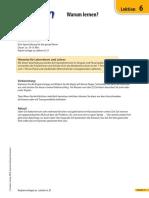 idn1-l06-e.pdf