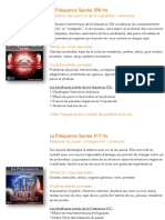 slides-frequences-sacrees-pdf