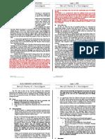 [Property] 47_Heirs of L. Vencilao, Sr v CA_David.docx