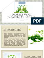ORASELE VERZI. ORASELE VIITORULUI (1).pptx