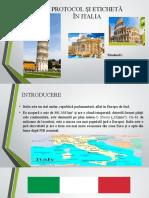 PROTOCOL ITALIA (Adina Dumitru  Step One) (Adina Dumitru  Step One).pptx