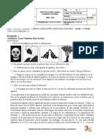 religon taller .pdf