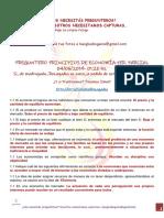 AAAEconomía1er parcial-04-06