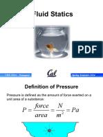 fstatics.pdf