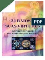 OS+24+RAIOS+E+SUAS+VIRTUDES