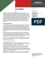 2013_Nov_26_-_Conditional_curve_trades_e.pdf