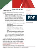 EarningRiskPremiaIRVol.pdf.pdf