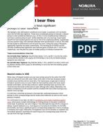 USD_BearTighteners.pdf.pdf