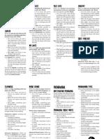 MOTWTOM-Reference-Sheets-Alternative-Weird-Moves-and-Phenomena.pdf