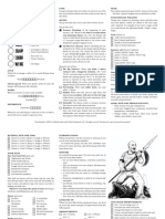 Monster of the Week Revised - Playbooks - Tome Updated Luck Moves.pdf