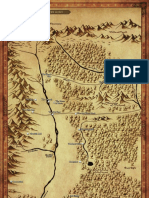 Mirkwood Map Players.pdf