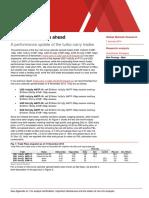 TurboCarryZoomsAhead.pdf.pdf