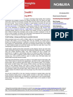 Trading_Italy_as_Credit.pdf.pdf