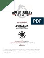 925821-AL_Players_Guide_v9.2_-_Forgotten_Realms.pdf