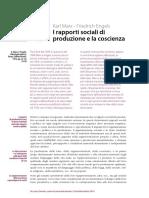 U3-L06_zanichelli_Marx-Engels.pdf