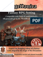 MAGELLANICA_-_Fantasy_RPG_Setting.pdf