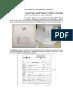 GESTIÓN DOCUMETAL guia dirección regional.pdf