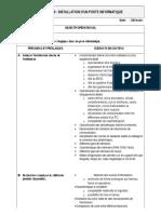 334845925-information d'un post de travail.pdf