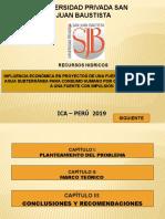 diapositiva de recurso hidricos.pptx