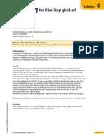 idn1-l08-e.pdf
