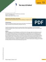 idn2-l13-b1.pdf