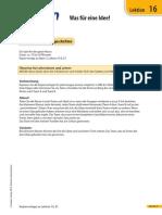 idn2-l16-e1.pdf