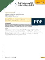 idn2-l19-B-Unfall-Laufdiktat.pdf