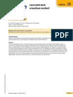 idn2-l20-E-Indefinitpronomen.pdf
