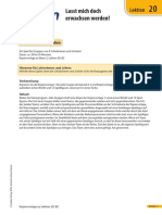 idn2-l20-B2-refl-Verben.pdf