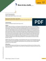 idn2-l17-E1-quatschsaetze.pdf
