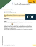idn2-l18-E1-Warum-Weil.pdf
